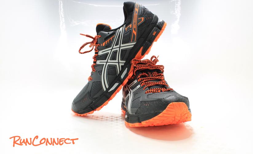 8cf0bdf6c1896 Test   Chaussures de trail Kanaku de ASICS   RunConnect