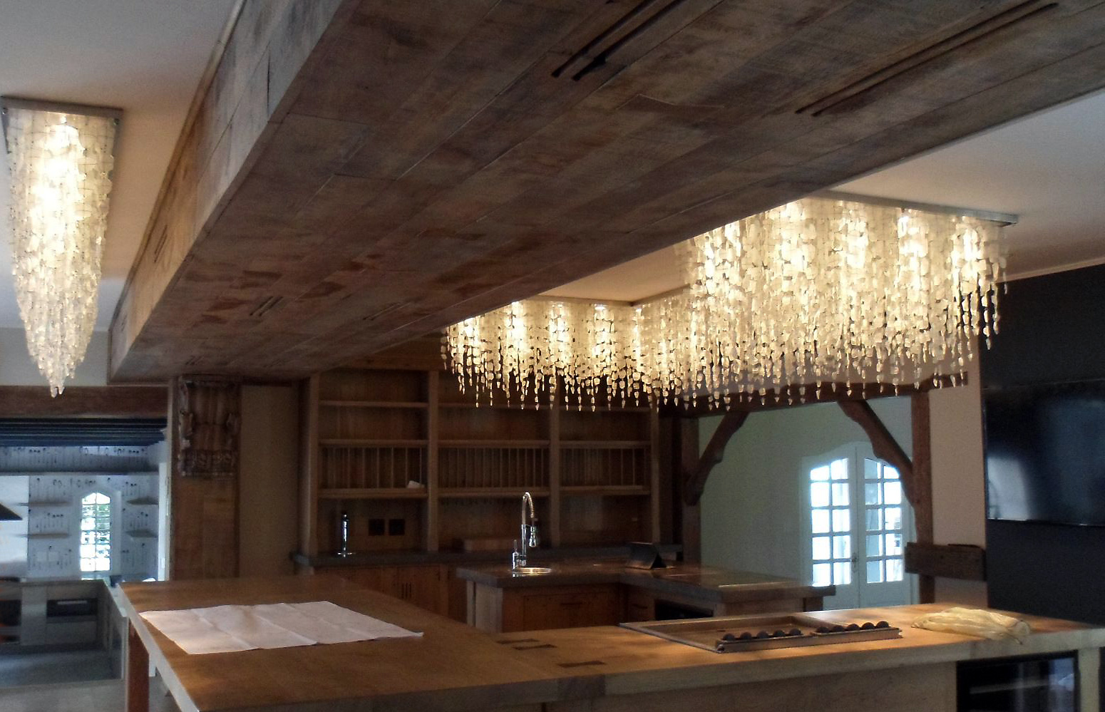 recycled lighting fixtures. brilliant recycled recycled lighting fixture by phasesafricacom inside fixtures