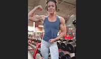 Why Bodybuilding Is For Female (Part 2)