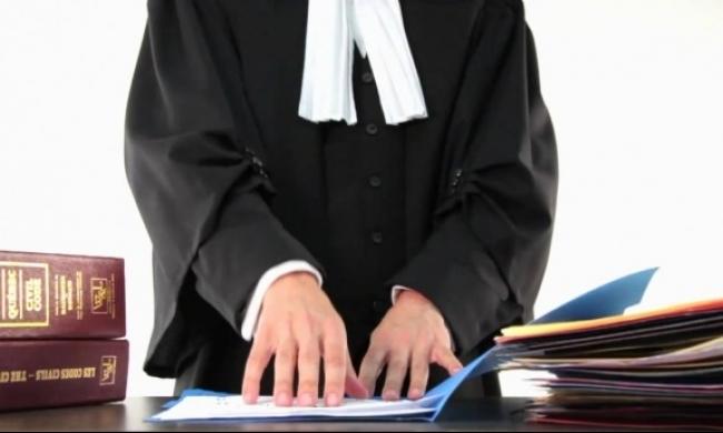Photo of نصائح مهمة للمحامين الجدد