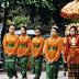 Tradisi Mengarak Pengantin yang Tertib: Mengembalikan Budaya Luhur pada Prosesi Nyongkolan