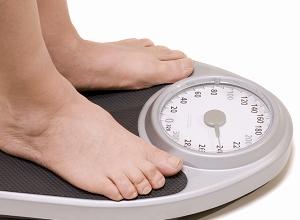 sintomatología de la obesidad