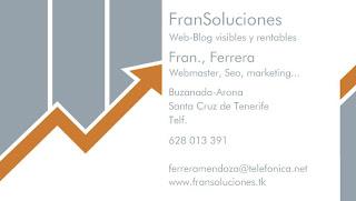 blog empresariales optimizados