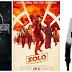 CineΠροτάσεις: Ποιό είναι το TOP 5 των πιο αναμενόμενων blockbuster για τη θερινή σεζόν 2018;