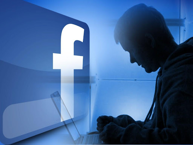 فيسبوك تمنع عمليات الانتحار