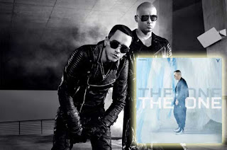 Yandel - The One 2019