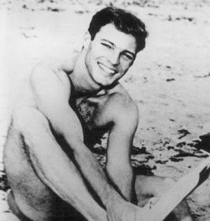 tits beach nude