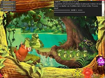 The LionKing Fully Full Version PC Game