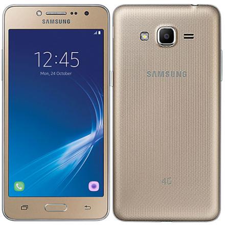 8 Produk Terbaru HP Samsung Dengan Harga dan Spek Juni