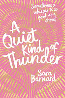 http://svenjasbookchallenge.blogspot.com/2017/04/rezension-quiet-kind-of-thunder-sara.html