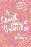 http://svenjasbookchallenge.blogspot.com/2017/04/rezension-quiet-kind-of-thunder-sara.html