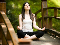 3 Cara Menghilangkan Stress Yang Banyak Dilakukan