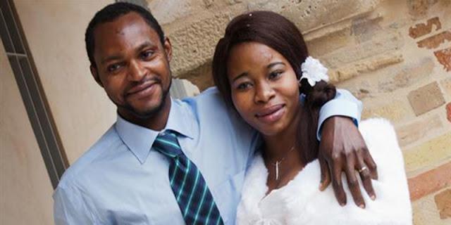Emmanuel-Chidi-Namdi