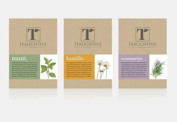 15 eco friendly tea packaging designs inspiration jayce o yesta