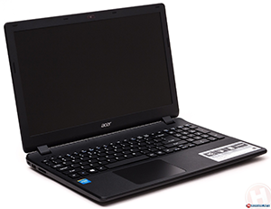 drivers hp download free internet acer