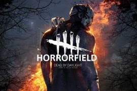 Download Horrorfield MOD APK v0.13 Full HACK Dead By Daylight Android Update Terbaru 2018