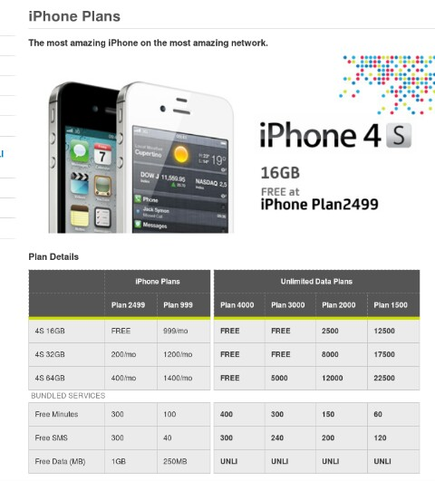 t mobile iphone plans iphone 6 mobile phone plans 28 images iphone 6 mobile 6979