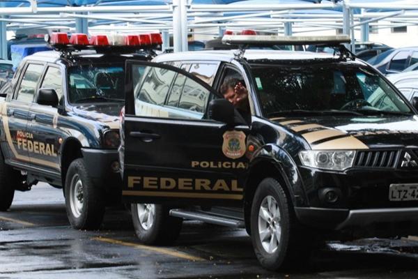 Operação Lava Jato já bloqueou US$ 44 milhões no exterior em 2018
