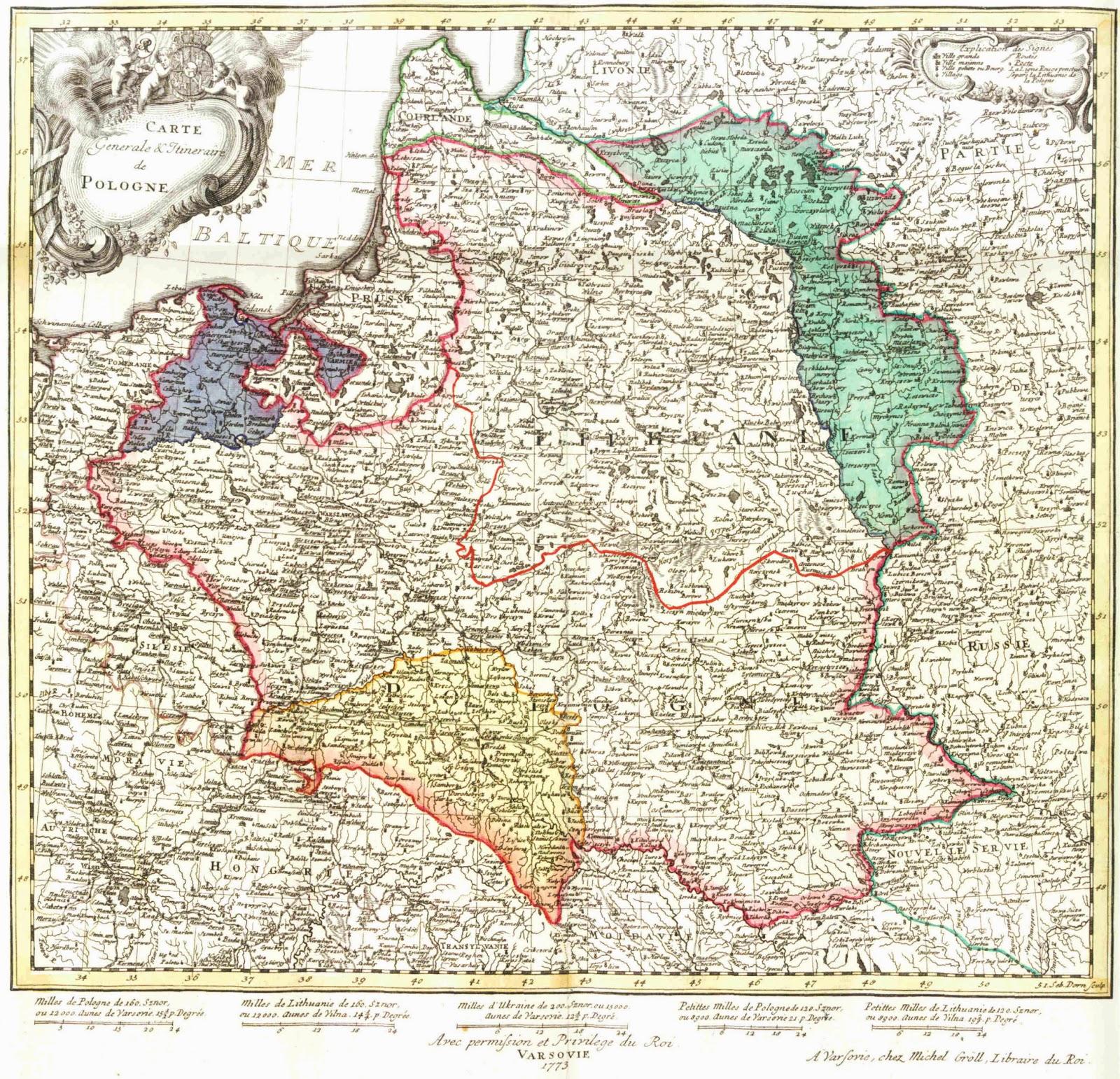 Eques Polonus Sum: O Naprawie Rzeczypospolitej
