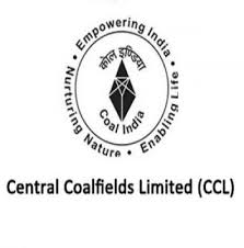 CCL Recruitment 2018,Electrician, Assistant,760 Posts