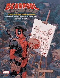 http://www.nuevavalquirias.com/deadpool-el-arte-del-mercenario-bocazas-comiccomprar.html