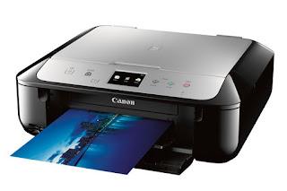 Canon MG6821 Driver Download Windows 10, Canon MG6821 Driver Download Mac, Canon MG6821 Driver Download Linux