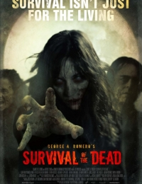 Survival of the Dead | Bmovies
