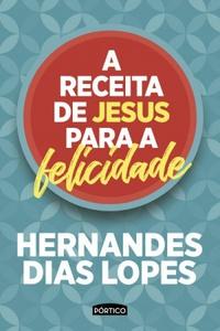 https://livrosvamosdevoralos.blogspot.com/2018/10/resenha-receita-de-jesus-para-felicidade.html