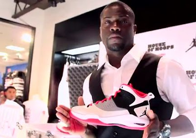 sports shoes ca34f f09f2 Dwyane Wade s first signature shoe w  Jordan, the Jordan Fly Wade, hit  shelves everywhere on May 5. The premier launch event went down at Miami s  House of ...