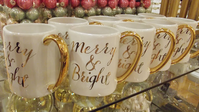 beautiful, Christmas, Christmas at John Lewis, decor, Gold, Homeware, Interior, John Lewis, Lifestyle, pretty, St Davids, St Davids 2, St Davids 2 John Lewis, gold