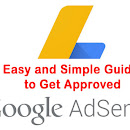 9 Simple Things to Check Before Applying for Google Adsense
