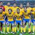 Otra 'Concachampions' para  Tigres