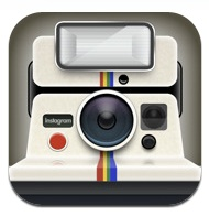 free instagram alternative