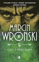 Marcin Wroński