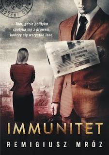 http://lubimyczytac.pl/ksiazka/314003/immunitet