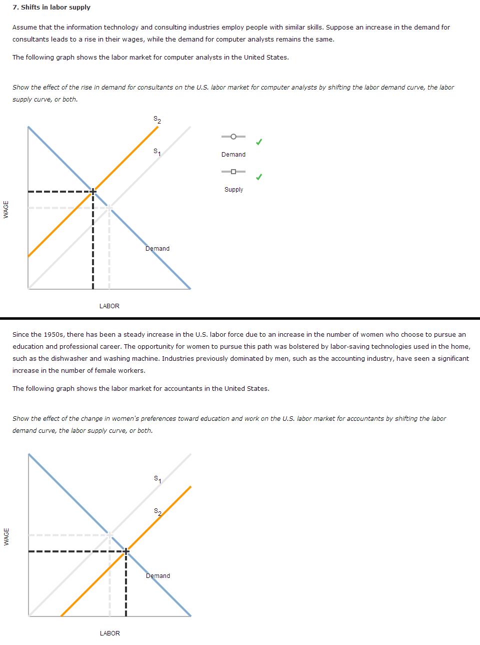 man vs machine essay in hindi