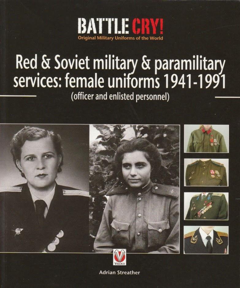 fran aises sous l 39 uniforme 1852 1993 livre les femmes snipers russes de la seconde guerre. Black Bedroom Furniture Sets. Home Design Ideas