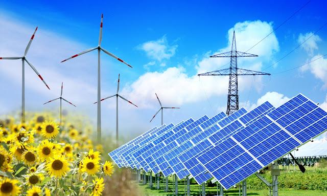 Ανοίγει ο Δρόμος στην Αργολίδα για τη Μείωση του Ενεργειακού Κόστους στις Αγροτικές Εργασίες