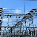 Plateau, Bauchi, Benue & Gombe To Be In Total Darkness As Fire Guts Jos Transmission Station