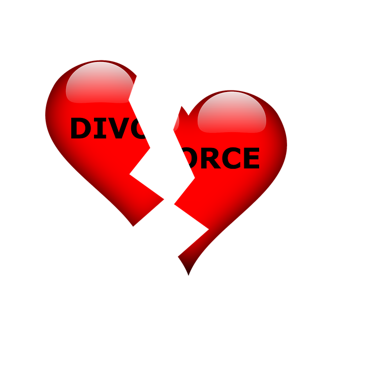 coosada single personals Spanking personals in  spanking personals in alabama spanking is an activity enjoyed by many local couples and singles who do it in a variety of consensual ways there are also many people.