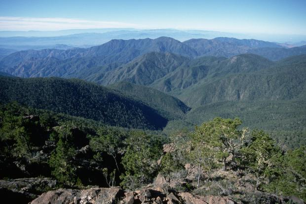 montañas-mas-altas-de-república-dominicana