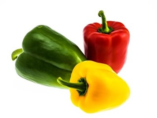 peppers-piperies