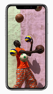 apple i phone x full phone specifications,Features,price