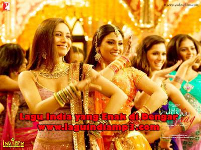 Download Lagu India yang Bagus di Dengar
