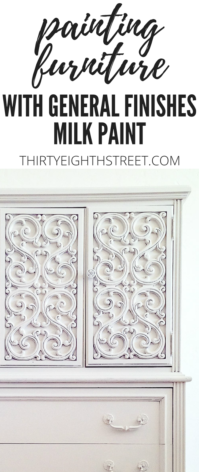 how to paint furniture with milk paint, milk paint furniture, painting with milk paint, how to paint furniture, furniture painting ideas