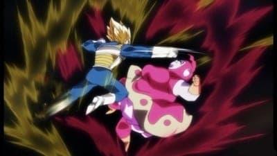 Dragon Ball Super 102 Latino