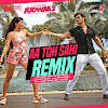 Aa To Sahi Song Lyrics – Judwaa 2 (2017)