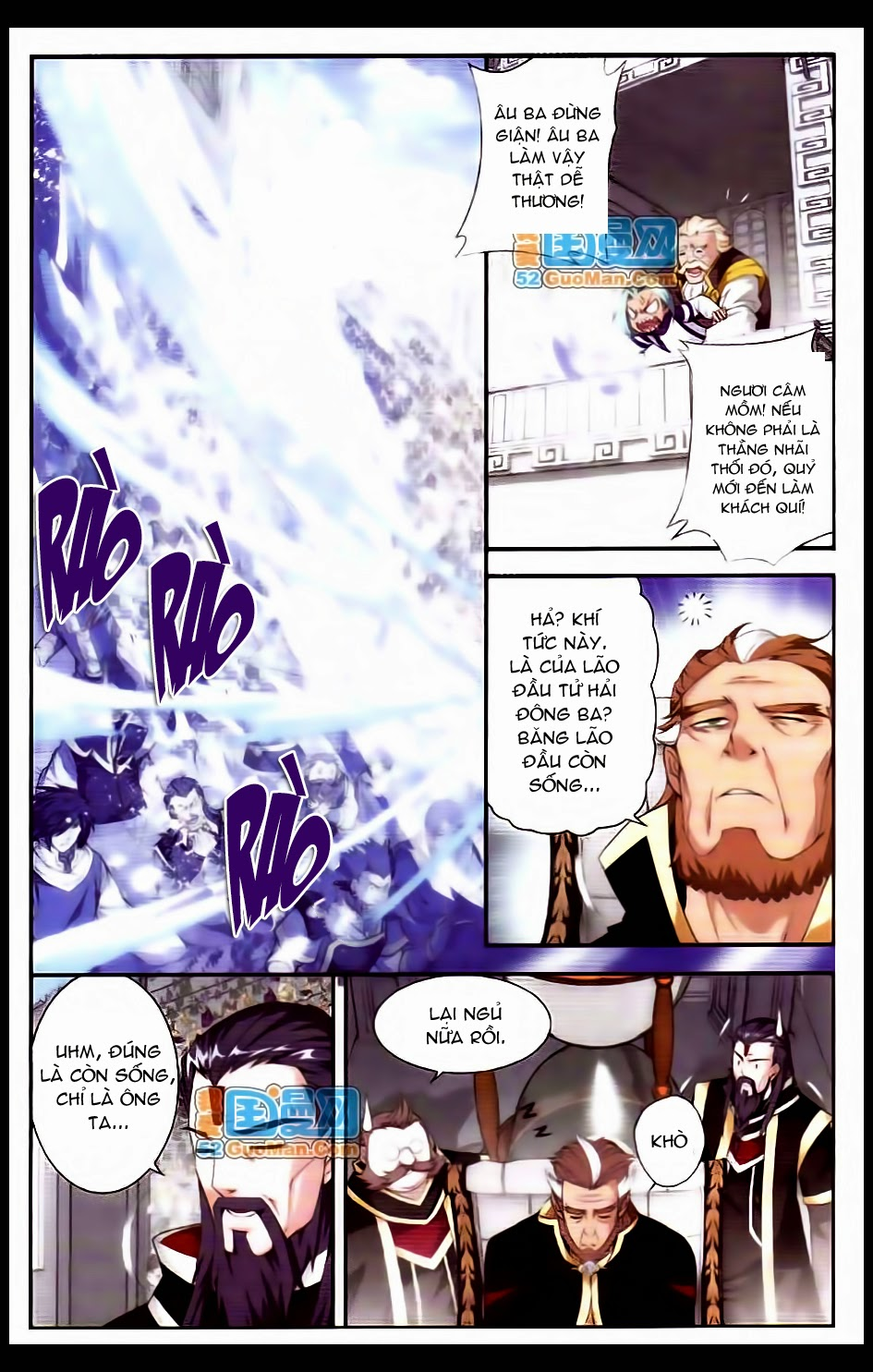 Chapter 6615