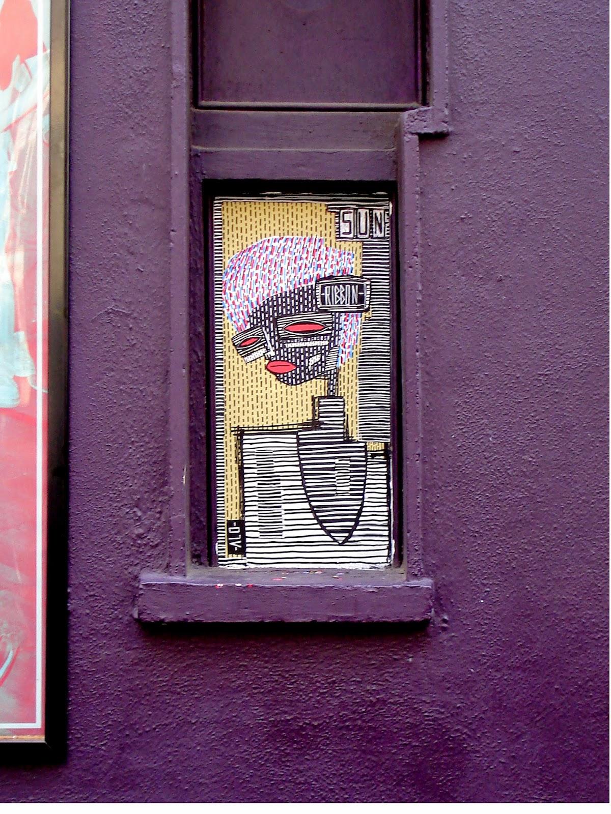 alo art rivington street