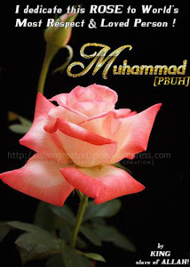 Striving to be a Precious - Muslimah Insha Allah: ~*~ Is chatting on